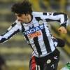 Calciomercato Udinese: Fabbrini e Mazzarani salutano, colpo Diego Rodriguez