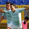 Le pagelle di Lazio-Atalanta 2-0: tsunami Floccari, Mauri anima biancoceleste