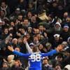 Calciomercato Sampdoria: Garrone cerca un vice Eder