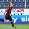 Calciomercato Juventus: Immobile è vicino, per Drogba scende in campo la Fiat