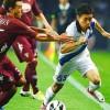 Inter-Torino 2-2: Chivu illude, Meggiorini giustiziere ma alla fine salva tutto Cambiasso