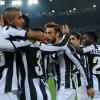 Juventus, la Champions è li che ti aspetta. Cosa manca per vincerla?
