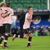 Calciomercato Palermo, idea Amauri: addio per Brienza