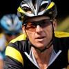 Lance Armstrong, il crollo di un mito