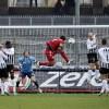 Serie B, la top 11 della 23/ma giornata : Maurantonio fa il Buffon, Grosseto super con Piccolo