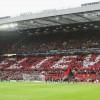 Premier League, 22a giornata: grande classica all'Old Trafford, big match all'Emirates