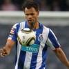 Calciomercato Inter: è il giorno di Wallace e Rolando?