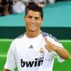 Cristiano Ronaldo, sono 300