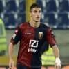 Calciomercato Atalanta: l'Inter abbandona Schelotto, si complica l'operazione Sampirisi