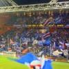 Sampdoria-Milan 0-0: Poli gioiello, Boateng irriconoscibile. Le pagelle