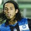 Calciomercato Inter: Moratti non si ferma a Kuzmanovic e Schelotto LIVE