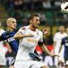 Tim Cup, Roma – Inter : le probabili formazioni. Zeman senza Osvaldo, Stramaccioni in emergenza attacco