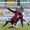 Calciomercato Chievo: dopo le cessioni si puntella la rosa, Acquafresca e Sansone nel mirino