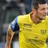 Parma-Chievo 1-1: sintesi e pagelle del match