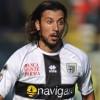 Calciomercato Milan: è fatta per Zaccardo, al Parma andrà Mesbah. Abate in partenza