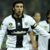 Calciomercato Milan: ufficiale Cristian Zaccardo. Abate e Antonini in uscita