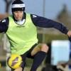 Lazio: Saha suona la carica, Hernanes sulla via del recupero