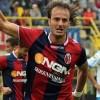 Calciomercato, Comproprietà, quanti intrighi! Juve e Genoa le più coinvolte