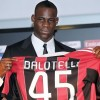 Balotelli in campo dal 1′ contro l'Udinese? Allegri esalta SuperMario