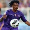 Serie A : Fiorentina-Livorno 1-0, decide Rodriguez. Rossi fuori per infortunio. Rivivi il match