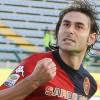 Cagliari-Torino 4-3 : partita pazza ad Is Arenas con 7 gol e 3 rigori