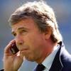 Calciomercato Genoa: Centurion ad un passo, sogno Iturbe