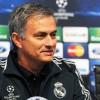 """Mourinho ha l'Inter nel cuore: """"Balotelli al Milan? Per noi interisti non è un problema"""""""