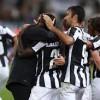 Calciomercato Juventus: Jovetic e Icardi nel futuro della Vecchia Signora