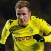 Ufficiale: Mario Gotze firma con il Bayern Monaco, Klopp infuriato