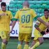 Superliga, 18a giornata: steccano Porto e Benfica, Pacos Ferreira terzo