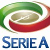 Serie A, diretta web-radio in streaming: on air su sportcafe24 e canale youtube