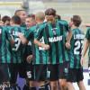 Serie Bwin, 41a giornata: il Sassuolo stecca ancora, tris Verona