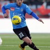 Colpo del Novara: 1-0 al Verona, decide Pesce