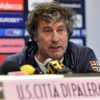 Serie A, Sassuolo: Alberto Malesani nuovo allenatore