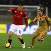 Roma-Cagliari: Zeman senza Pjanic, sardi al completo. Le probabili formazioni