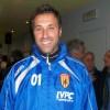 Lutto nel mondo del calcio: Carmelo Imbriani è morto