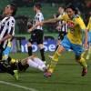 Serie A, Udinese-Napoli: presentazione, precedenti e probabili formazioni