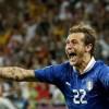 Calciomercato Lazio, sondaggio per Diamanti. Felipe Anderson studia italiano