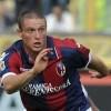 Calciomercato Bologna, Zanzi lavora per il rinnovo di Perez