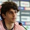 Chievo-Palermo 1-1: top Fabbrini, flop Paloschi