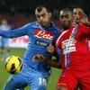Catania: Pulvirenti al veleno sugli arbitri, continua la guerra a distanza contro la Juventus