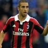 Milan-Napoli 1-1: sintesi e tabellino del match