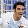 Le pagelle di Lazio-Napoli: top Floccari e Campagnaro, flop Behrami