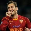 Roma-Lazio: Re Totti contro lo sciamano Klose. Numeri, quote e curiosità del Derby