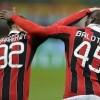 "Balotelli-Pazzini: cronaca di una serata da ""sliding doors"""