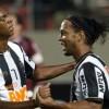 Copa Libertadores: parte male il Boca, bene l'Atletico Mineiro nel derby