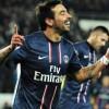 Ligue 1, il Psg tenta la fuga : 3-1 al Bastia e + 6 sul Lione