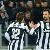 Champions League, Celtic-Juventus: Conte sceglie Matri e Peluso. Le probabili formazioni