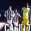 Juventus-Napoli che duello scudetto, Milan con Balotelli terzo posto più vicino