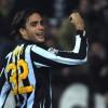 Juventus titanica con Matri e Vucinic: 2-0 alla Fiorentina e +6 sul Napoli